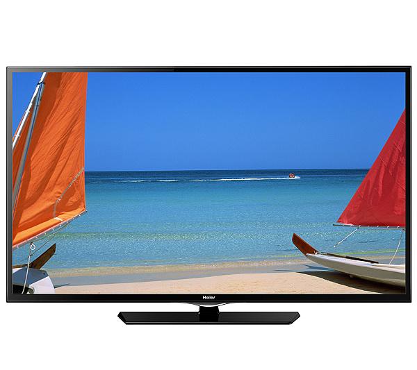 haier 39d3005 led tv service manual download