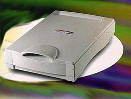 Prisa 620p scanner driver gykoxurifet's blog.