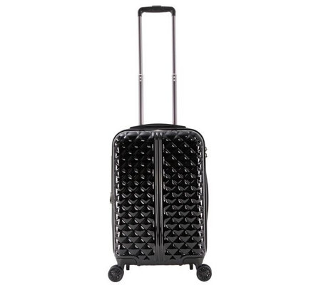 "Triforce Luggage 22"" Spinner - Provence 22"
