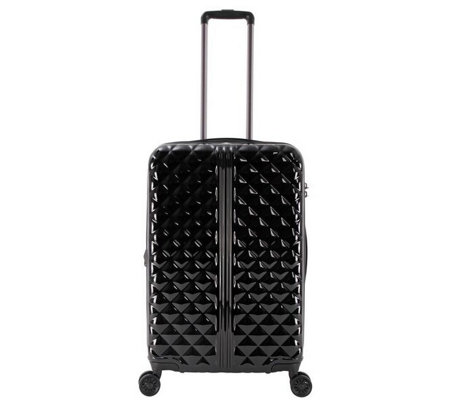 "Triforce Luggage 26"" Spinner - Provence 26"