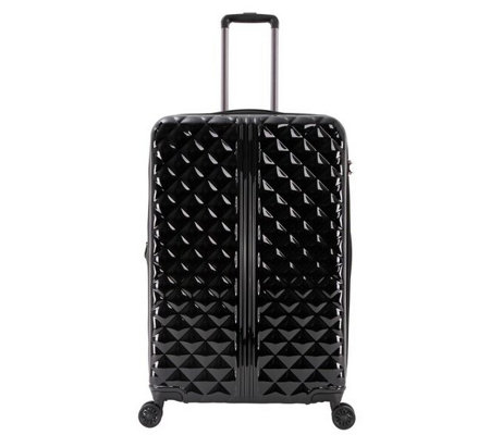 "Triforce Luggage 30"" Spinner - Provence 30"