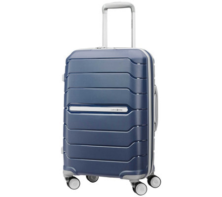 Samsonite Freeform Hard Side 20 Spinner