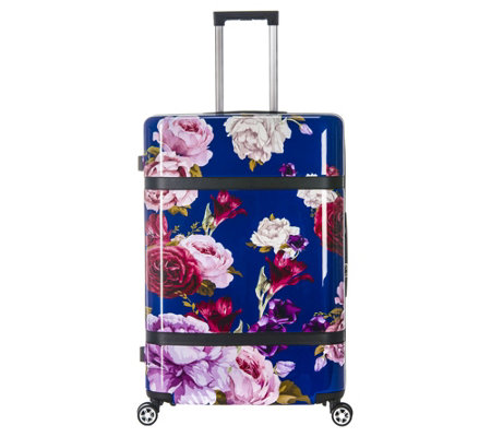 "Triforce Luggage 26"" Spinner - Versailles 26"