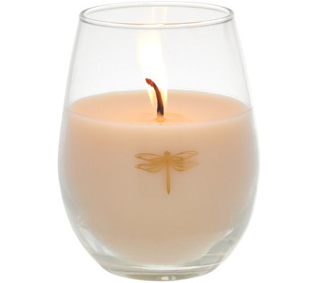 Aromaflage Bug Repellent Outdoor 7.5oz. Candle