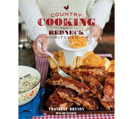 country cook kitchen country cooking from a kitchen by francine bryson 2695