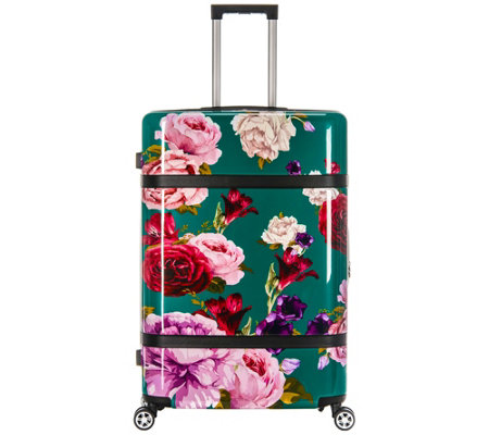 "Triforce Luggage 30"" Spinner - Versailles 30"