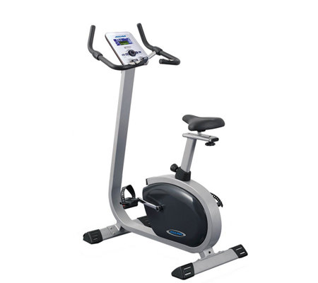 Sunny Health & Fitness ASUNA 4200 Upright Bike