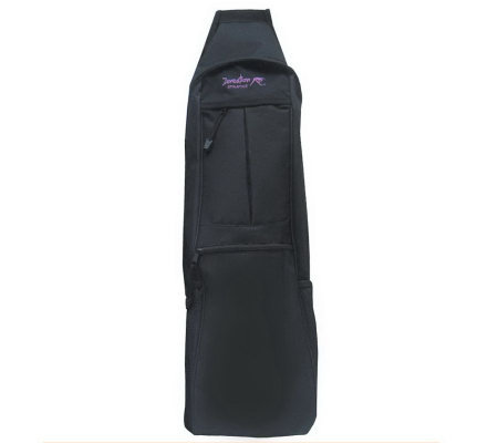 Zenzation 5-Pocket Mat Bag