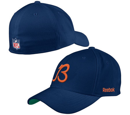 351e7cd5 get chicago bears b hat 0e103 82658