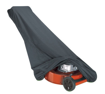 Universal All Season Lawn Mower Cover