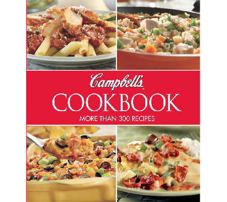 It is the dish everyone is expecting on the holidays, but it is so easy to make, you can serve it any day. Created by Campbell Test Kitchen Manager Dorcas Reilly in , its creamy, smooth sauce and unmatchable flavor combined with its simplicity makes Green Bean Casserole so appealing.