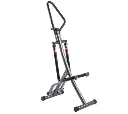 Sunny Health & Fitness SF-1115 Climbing Stepper