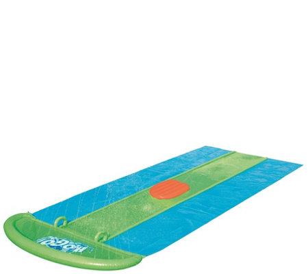 H2ogo 18 Slime Blast Slide