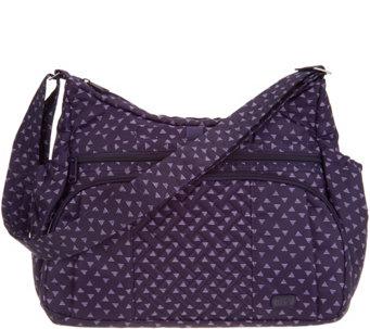 Clearance — Handbags   Luggage — QVC.com 1fa18e674f