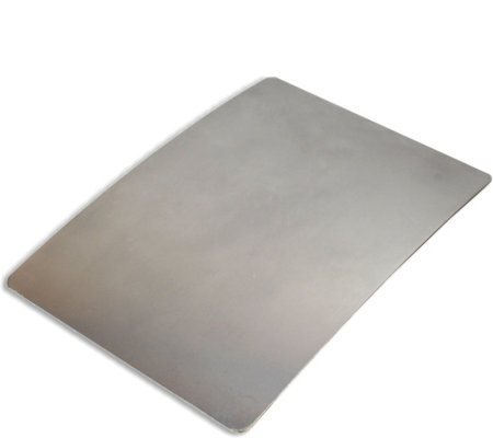 Crafter's Edge Small Metal Adaptor Plate