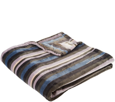 Lug 78 X 59 Throw Blanket