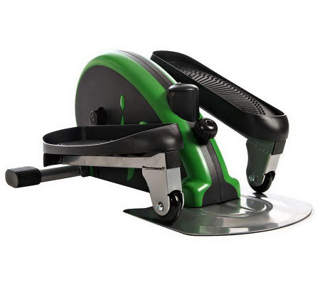 Stamina Elliptical Compact Trainer