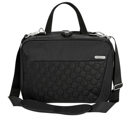Travelon Total Toiletry Kit
