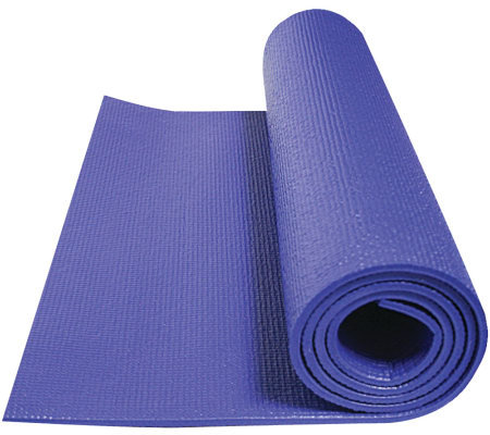 Gofit Double-Thick 7.0mm Yoga Mat