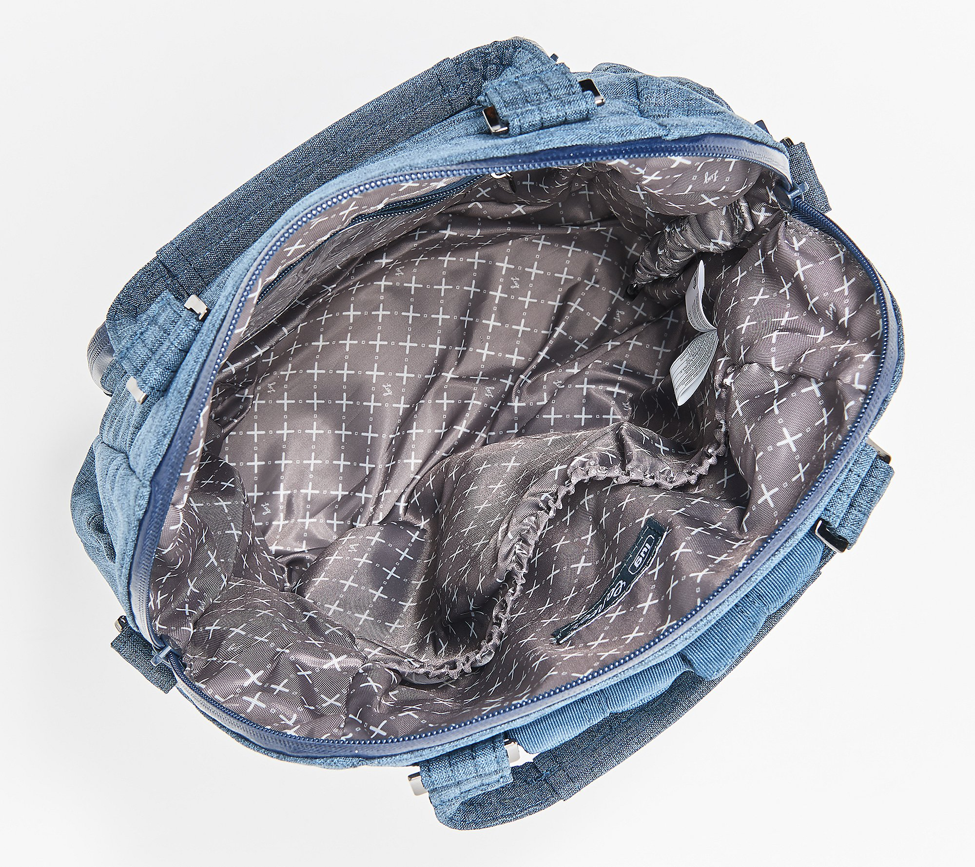 Toys r Us plastic shopping bag lot Geoffrey 40 bags New  13 x 8 x 23