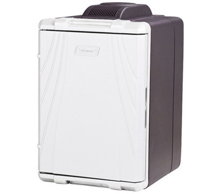 Coleman 40-Qt PowerChill Hot/Cold Thermo-Elec.Cooler