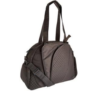 Lug Travel Bags For Women Handbags Amp Luggage Qvc Com