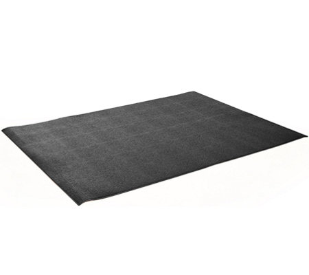 Stamina Equipment Mat