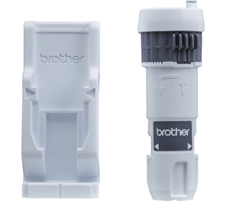 Brother ScanNCut Universal Pen Holder