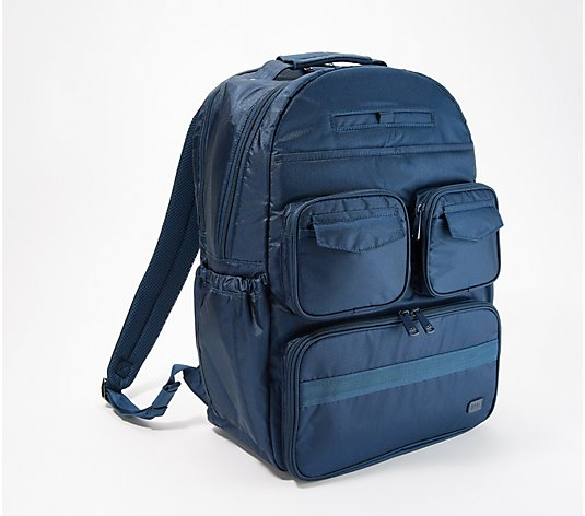 Lug Backpack - Puddle Jumper SE