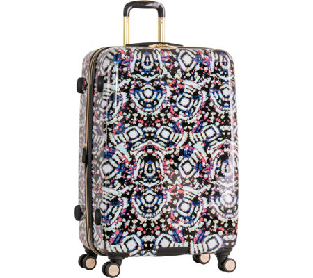 "Aimee Kestenberg Malibu Collection Hardcase 28""Luggage"