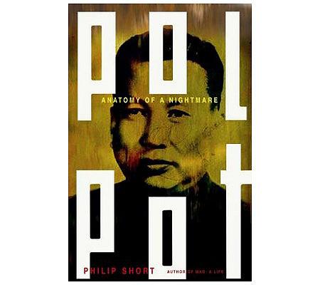 Pol Pot: Anatomy of a Nightmare — QVC.com