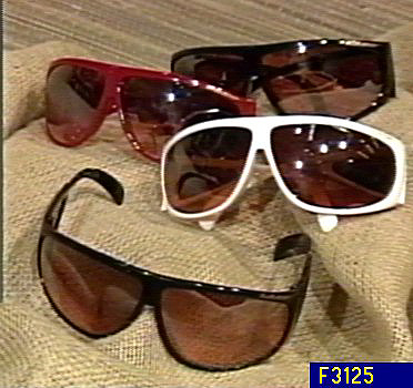 8e76caac8c BluBlocker Viper Sunglasses. product thumbnail. In Stock