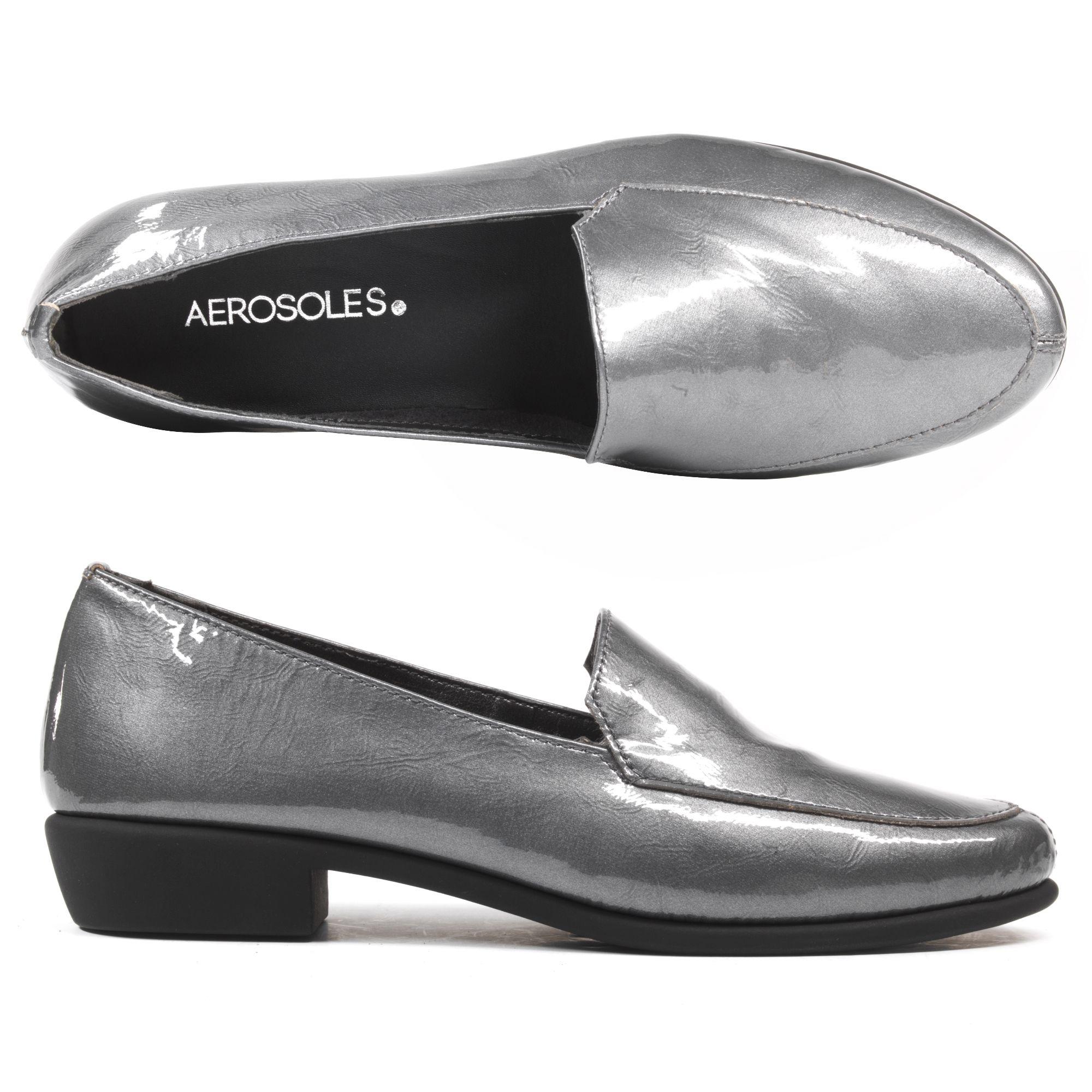 chaussures aerosoles lyon. Black Bedroom Furniture Sets. Home Design Ideas