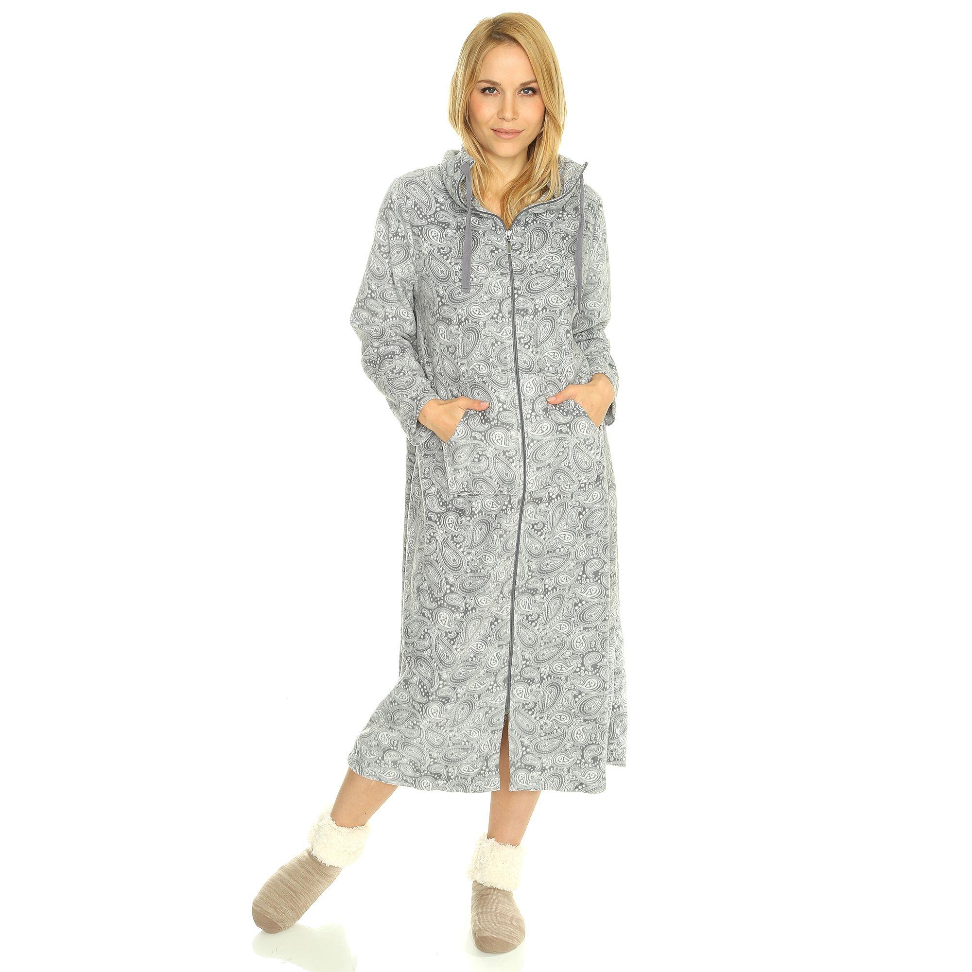 robe de chambre polaire femme taille 54 les robes sont populaires partout dans le monde. Black Bedroom Furniture Sets. Home Design Ideas