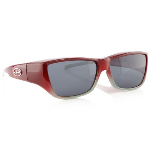 294a7b8bf2cfc5 Jonathan Paul® FITOVERS Ombre Lunettes de Soleil Superposables - QVC France