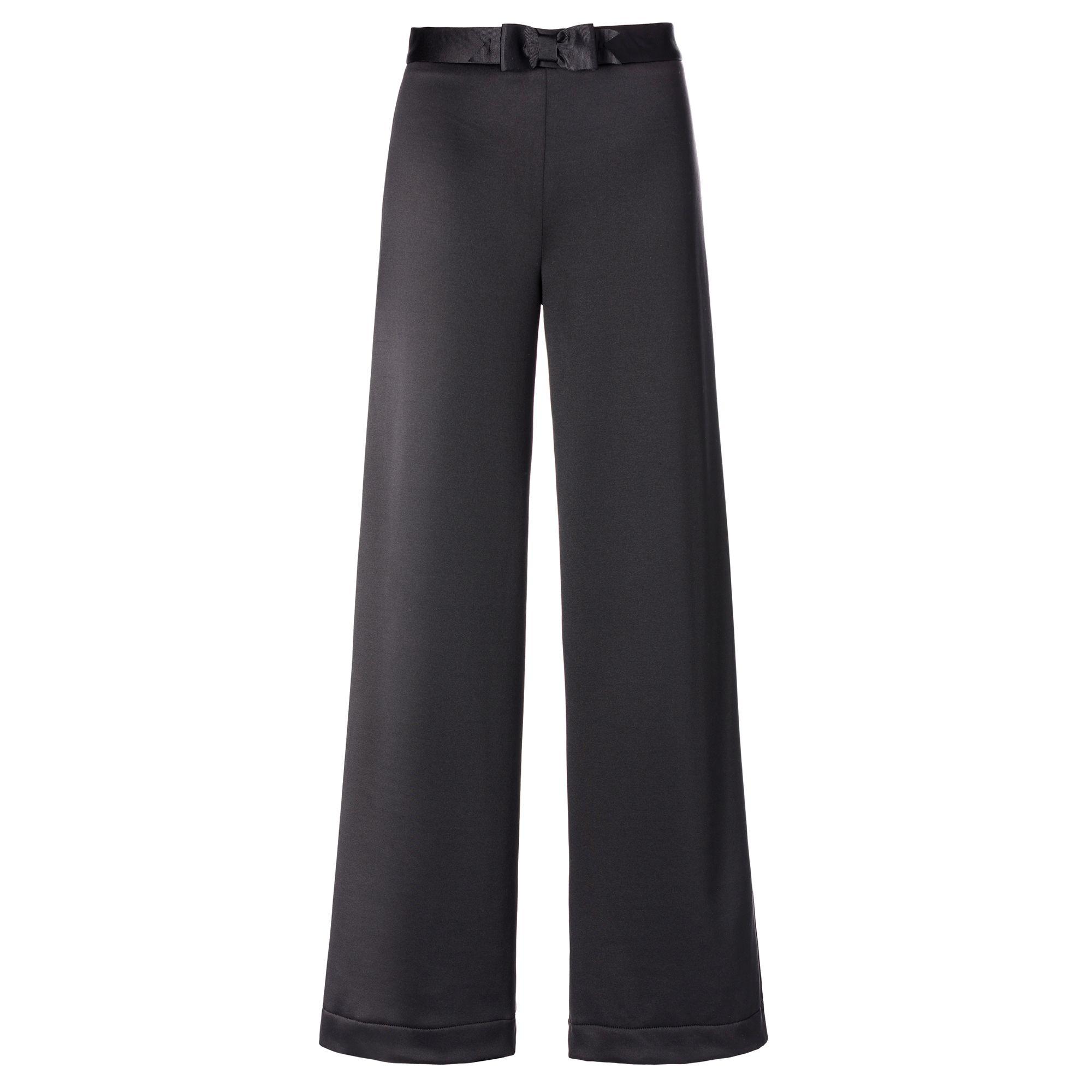 damart pantalon homme taille elastique stunning damart pantalon taille neuf with damart. Black Bedroom Furniture Sets. Home Design Ideas