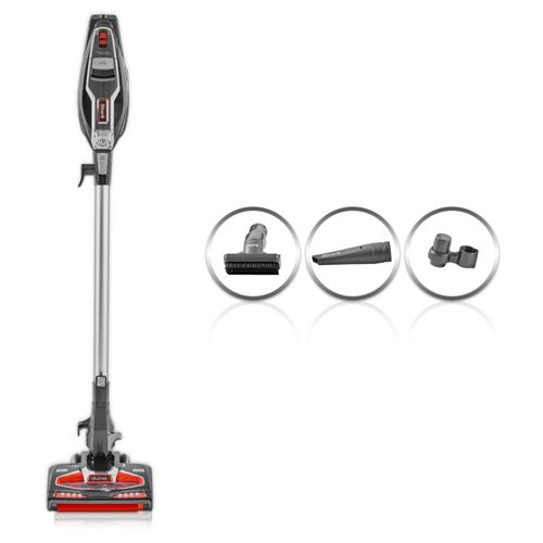 Shark Rocket Plete Duo Clean 2 In 1 Vacuum W T Tools On Qvc