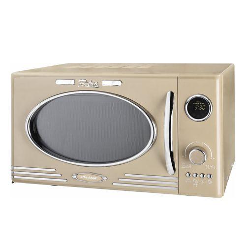 efbe schott four micro ondes avec grill achat en ligne qvc france. Black Bedroom Furniture Sets. Home Design Ideas