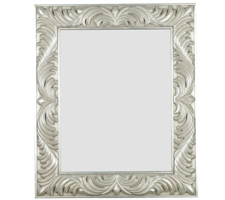 Kenroy Home Antoinette Wall Mirror
