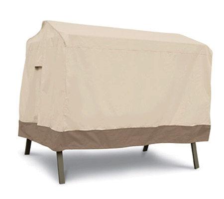 Veranda Canopy Swing Cover By Classic Accessories