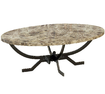 Hillsdale Furniture Monaco Coffee Table
