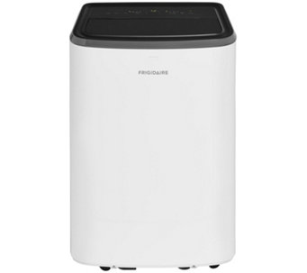 Hisense Portable Air Conditioner Parts Where To Buy It