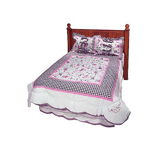 Tracy Porter Perfume King Size, Tracy Porter Bedding King Size