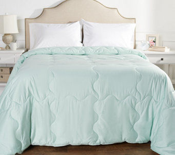 Home Reflections Bedding Qvc Com