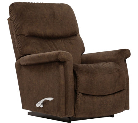 La-Z-Boy Manual Baylor Recliner