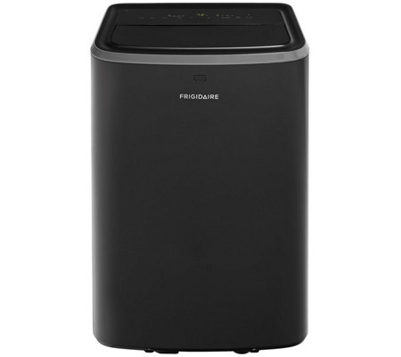 Frigidaire Portable Air Conditioner for Rooms up to 700-Sq Ft