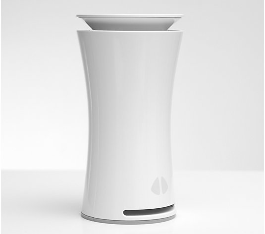 uHoo Smart Indoor Air Quality Sensor