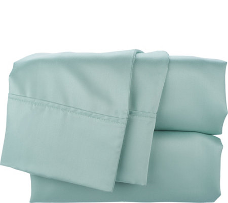 Northern Nights 400TC 100% Tencel Sheet Set
