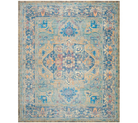 Claremont Carrie 8' x 10' Rug by Valerie