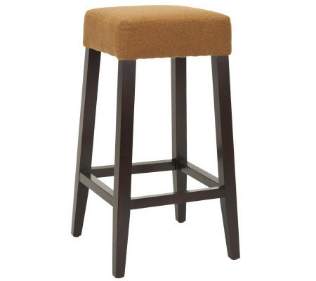Benson Bar Stool